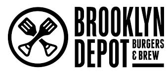 Brooklyn Depot logo