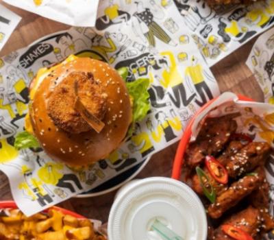 Burger Road (Hawthorn)pm_adobespark