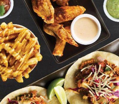 Burrito Bar Portside_adobespark