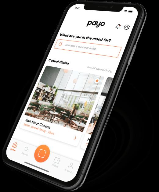 Mainpage_ Payo app-min